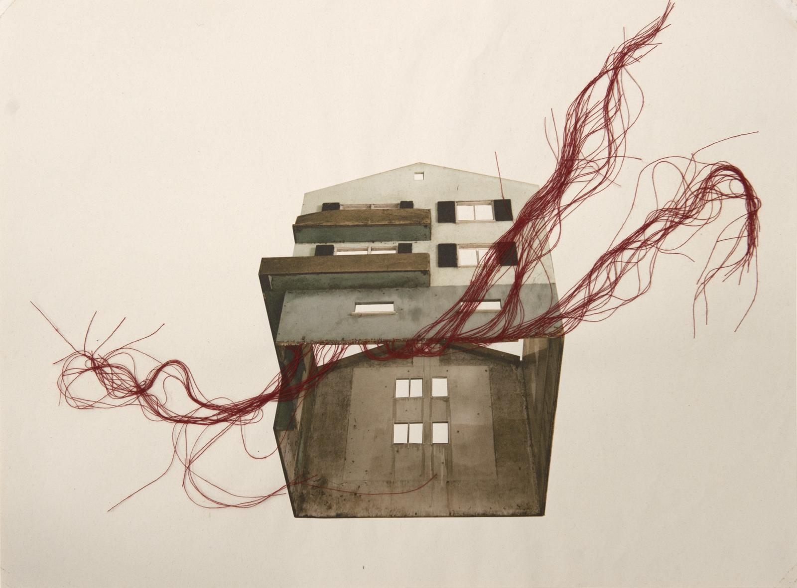 2012_Haus-im-Kopf_Roter-Faden_02