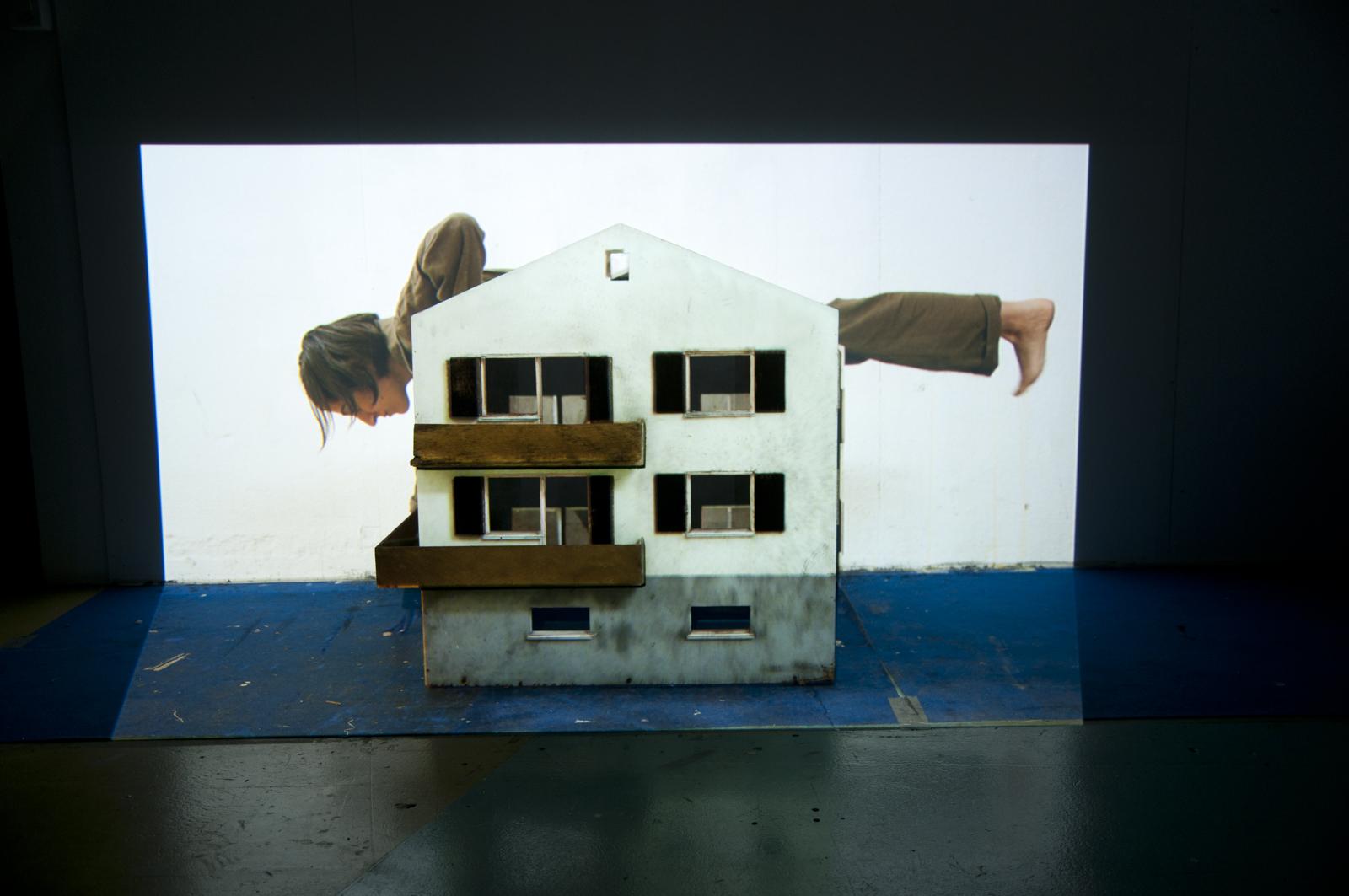 2013_Haus-im-Kopf_Projektionen_05