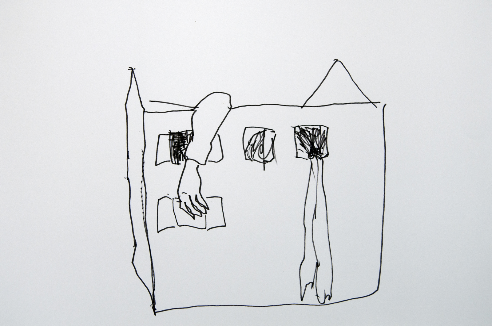 2013_Haus-im-Kopf_Skizzen_08