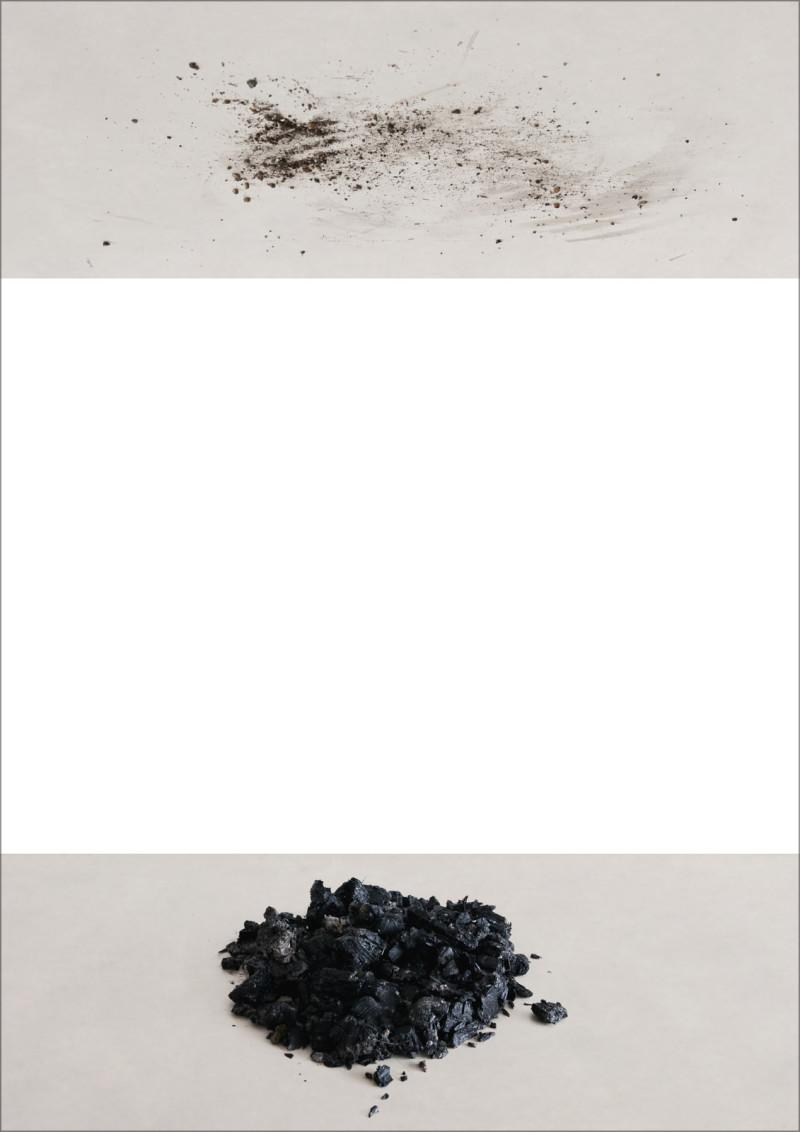 2014-2013_Zustand-1_08mit-kontur